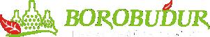 PT. Industri Jamu Borobudur